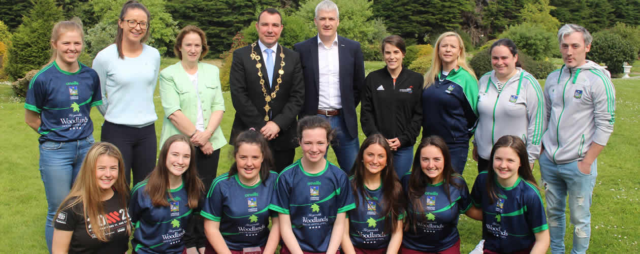 Limerick-Sports-Partnership
