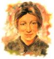 Madame d'Houet (1781-1858)