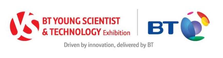 Young Scientist & Technology Exhibition